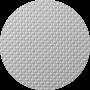 ニットエンボス表面